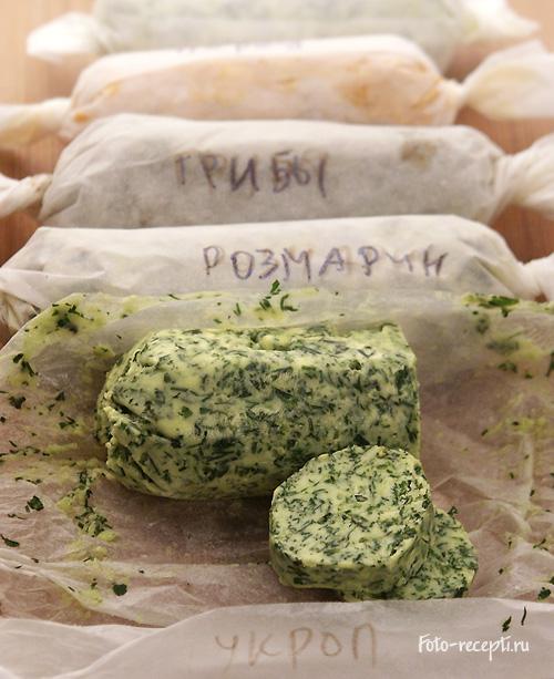Аджарский хачапури рецепт грузинский